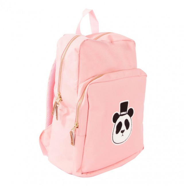 panda-backpack-pink-1