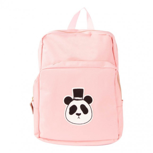 panda-backpack-pink