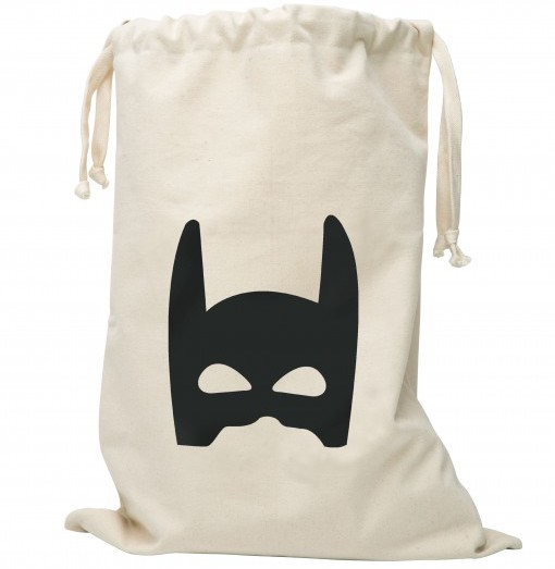Cotton-bag-Superhero1-510x652-e1442513777424