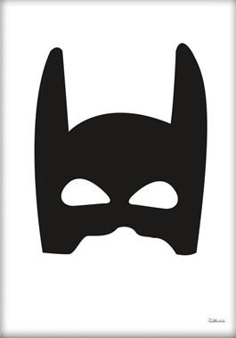 batman-e1442524151117