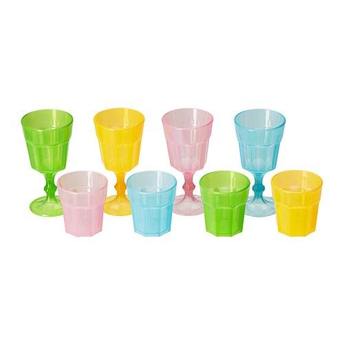 duktig-glas-blandade-farger__0108759_PE258444_S4
