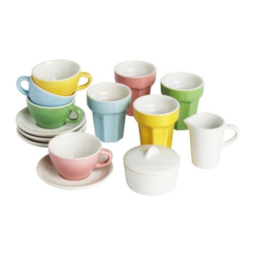duktig-kaffe-teset-delar-blandade-farger__0086281_PE214921_S4