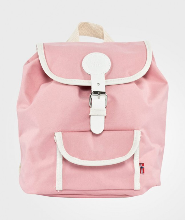 blafre-backpack-ryggsäck-rosa