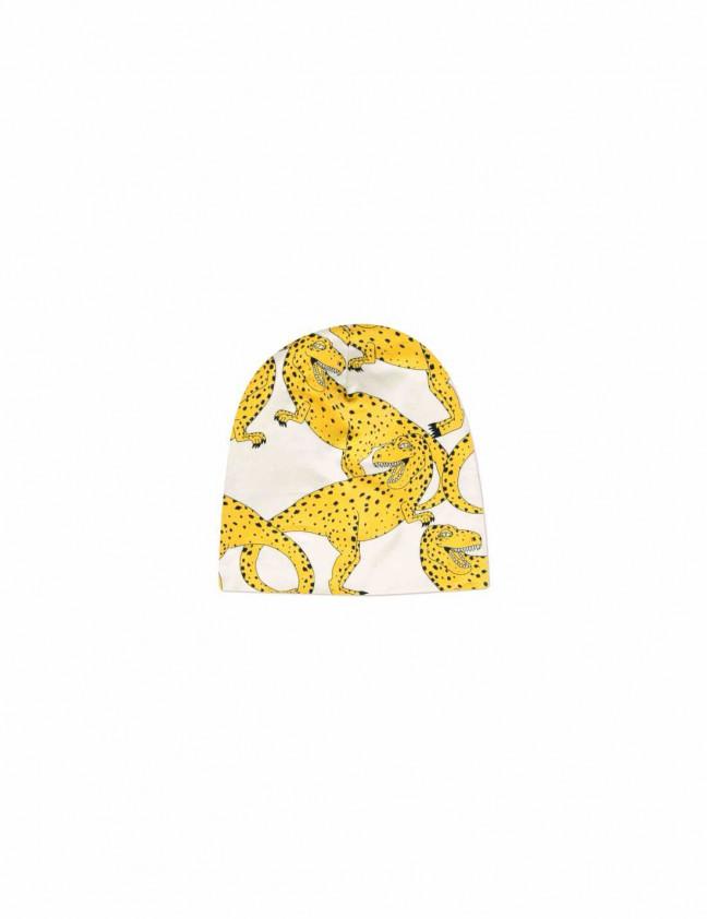 5306_79a0db6a46-1616019723-1-mini-rodini-t-rex-beanie-yellow
