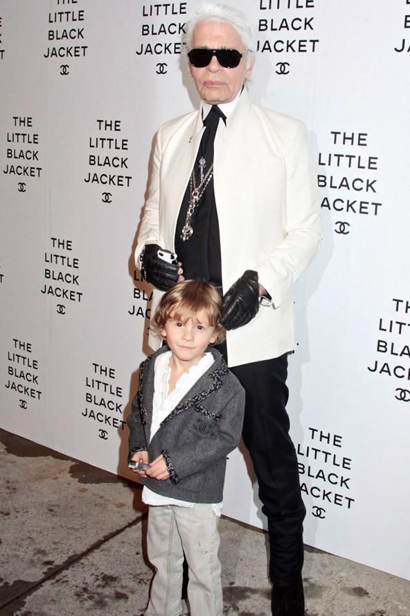 Karl-Lagerfeld-Hudson-Kroenig-Vogue-11Feb15-Rex_b_592x888