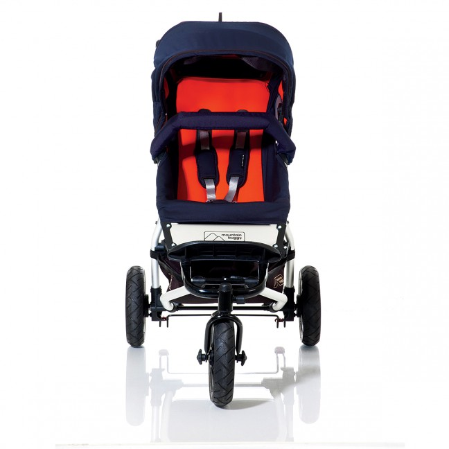 Swift-Buggy-from-Runway-Collection-in-Rich-Orange-for-added-style-by-Mountain-Buggy