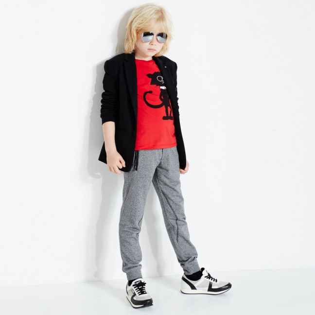 karl-lagerfeld-kids-black-grey-white-lace-up-trainers-119973-8994562b0e3912016064208319d3694ea123d2e5