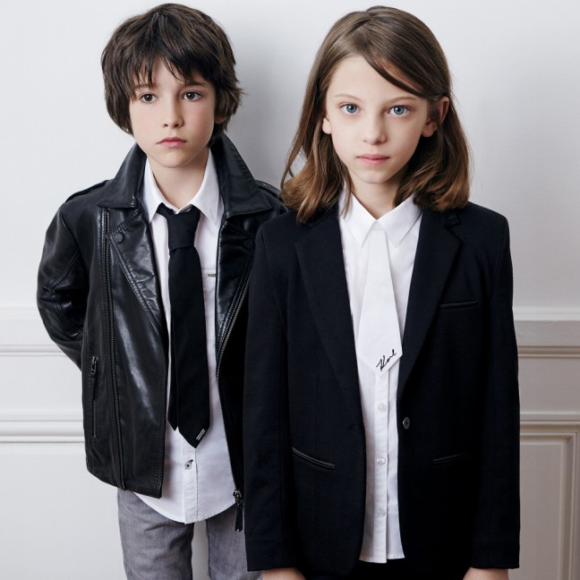 karl-lagerfeld-kids-black-leather-rock-chic-biker-jacket-119917-b80f08bb99f9abecec0142c08f04bcc1d69382b2-outfit