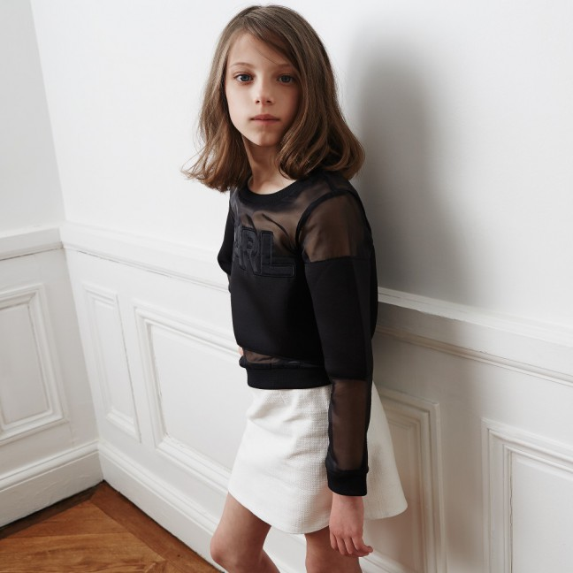 karl-lagerfeld-kids-black-rock-chic-neoprene-organza-sweater-119979-79bf56079b84fbeb045bccaaad859331e97a8152-outfit