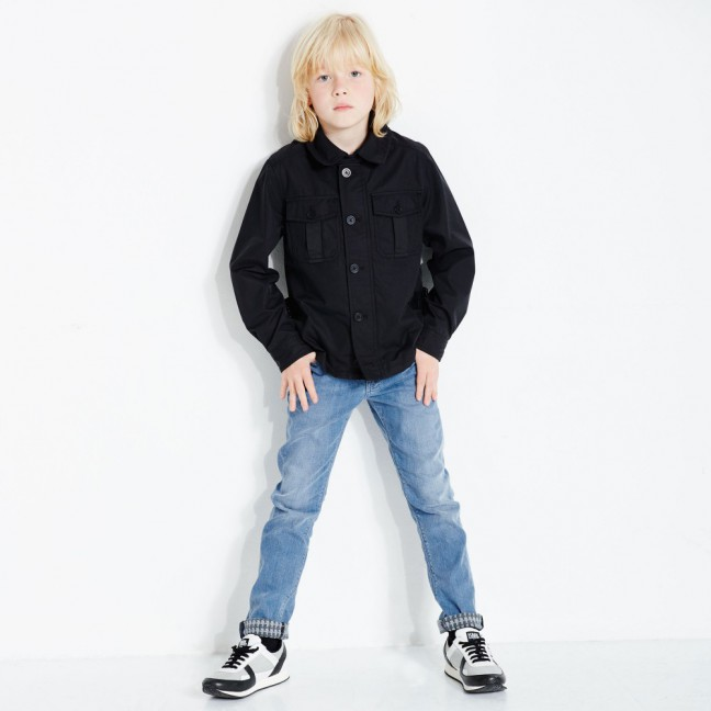 karl-lagerfeld-kids-boys-blue-kuracao-denim-jeans-119928-4234d83566d8db58b001d9d919358becd4cd2930-outfit