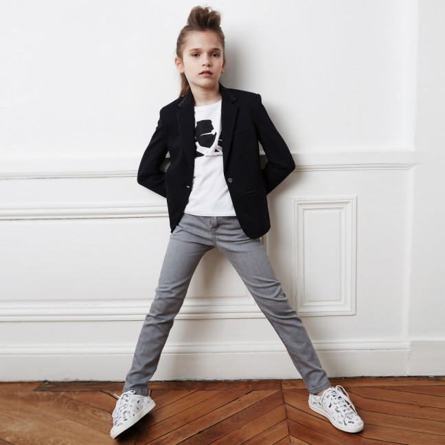 karl-lagerfeld-kids-girls-white-leather-choupette-print-trainers-119903-ee022e374ebdf74cca12ba3d1dd7e0ee5a042504