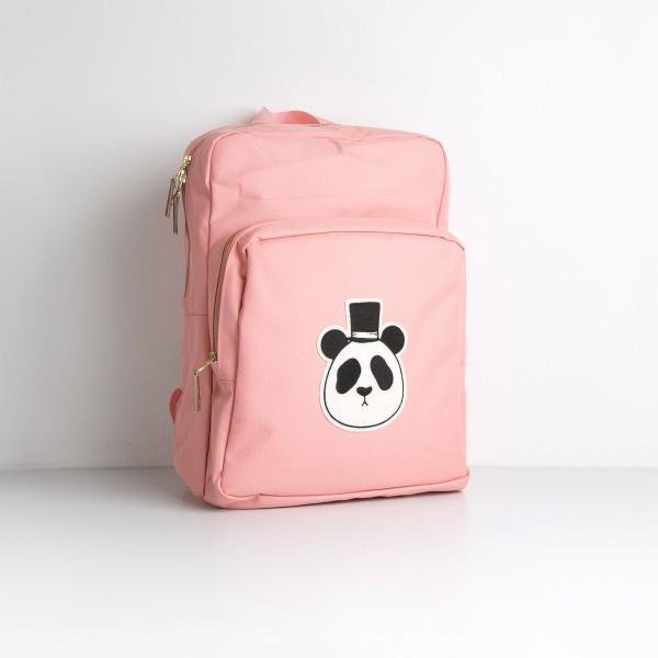 Back-pack-pink-600x600