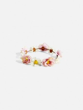 no_code_f_sweet_flowercrown_w16_p129_e1295_319-pink